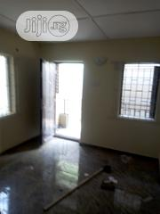 2-bedrm Flat At Orimolade, Ogba, Near Ikeja, Lagos | Houses & Apartments For Rent for sale in Lagos State, Lagos Mainland
