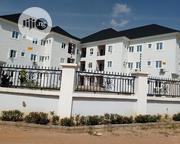Certificate of Occupancy | Houses & Apartments For Sale for sale in Abuja (FCT) State, Jabi