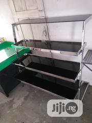 Multi Purpose Display Stand | Restaurant & Catering Equipment for sale in Lagos State, Lagos Mainland