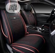 Luxury Leather Car Seat Covers | Vehicle Parts & Accessories for sale in Oyo State, Ibadan