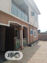 Standard 2-bedroom Apartment Upstairs | Houses & Apartments For Rent for sale in Edo State, Benin City