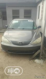 Toyota Camry 2005 | Cars for sale in Lagos State, Ajah