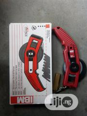 Oil Deeping Tape | Hand Tools for sale in Lagos State, Lagos Island
