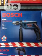 13mm Drill Machine | Electrical Tools for sale in Lagos State, Lagos Island