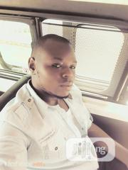 Driver CV I Live In Lagos | Driver CVs for sale in Lagos State, Ikeja