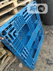 Rugged Heavy Duty Pallets | Building Materials for sale in Lagos State, Agege