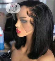 Frontal Bob Wig | Hair Beauty for sale in Lagos State, Alimosho