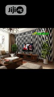 Wallpaper For Sale | Home Accessories for sale in Lagos State, Lagos Mainland