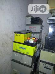 Buyer Scrap Solar Battery In Wuse Abuja   Computer & IT Services for sale in Abuja (FCT) State, Wuse 2