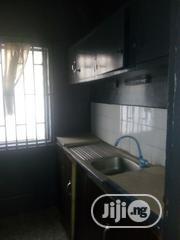 To Let: 4bed Room Flat With Three Toilet for Rent at Egbeda | Houses & Apartments For Rent for sale in Lagos State, Alimosho