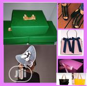Cute Bags, Shoes, Gift Boxes And Fascinator Hats | Shoes for sale in Ogun State, Ado-Odo/Ota
