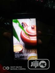Gionee P8w 16 GB Black | Mobile Phones for sale in Oyo State, Egbeda