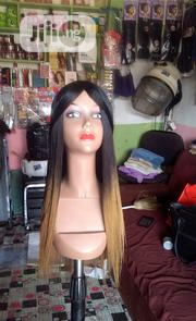 Weavon Wig | Hair Beauty for sale in Abuja (FCT) State, Gwagwalada