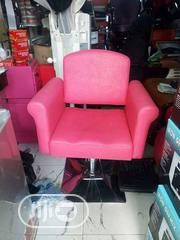Quality Styling Chair | Health & Beauty Services for sale in Abuja (FCT) State, Wuse