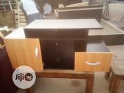 Standard Tv Stand | Furniture for sale in Oyo State, Ibadan