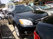 Toyota RAV4 Limited V6 2009 | Cars for sale in Lagos State, Apapa