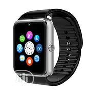Android Smart Watch | Smart Watches & Trackers for sale in Lagos State, Agboyi/Ketu