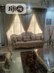 DE Gov Interior LTD | Home Accessories for sale in Abuja (FCT) State, Wuse