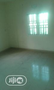 A Standard and Tastefully Finished 3bedroom Flat   Houses & Apartments For Rent for sale in Lagos State, Alimosho