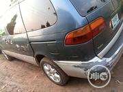 Toyota Sienna 2000 Green | Cars for sale in Lagos State, Ifako-Ijaiye