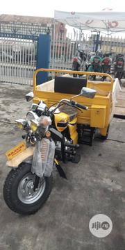 New Tricycle 2018 | Motorcycles & Scooters for sale in Lagos State, Lagos Mainland