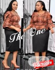New Female Turkey Gown | Clothing for sale in Lagos State, Amuwo-Odofin
