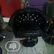 VIP Styling Chair | Furniture for sale in Abuja (FCT) State, Wuse