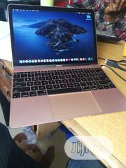 Laptop Apple MacBook 8GB Intel Core i5 HDD 500GB | Laptops & Computers for sale in Lagos State, Ikeja