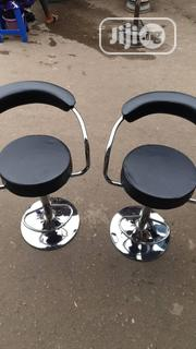 Bar Stool Or For Make Up Chair | Furniture for sale in Abuja (FCT) State, Wuse