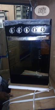 Skyrun Standing Gas Cooker All Gas   Kitchen Appliances for sale in Lagos State, Ojo