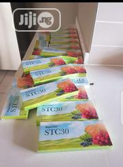 Stc30 Stem Cell | Vitamins & Supplements for sale in Delta State, Uvwie