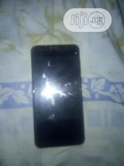 Wiko Y50 16 GB Blue | Mobile Phones for sale in Ondo State, Akure