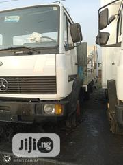 814 Pick Up | Trucks & Trailers for sale in Lagos State, Apapa