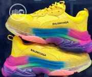 Balenciaga Men's Sneakers | Shoes for sale in Lagos State, Surulere