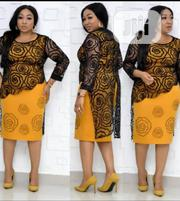 Unique Quality Ladies Gown | Clothing for sale in Lagos State, Amuwo-Odofin