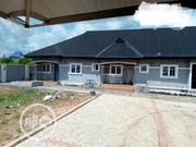 Real Estate | Houses & Apartments For Sale for sale in Edo State, Benin City