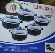 Cooking Pot   Kitchen & Dining for sale in Lagos State, Lagos Island
