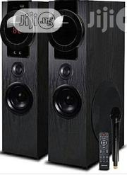 Home Flower Sound System | Audio & Music Equipment for sale in Lagos State, Ojo