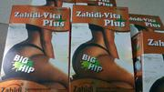 Zahidi-vita PLUS For Big Hips And Buttocks | Vitamins & Supplements for sale in Lagos State, Alimosho