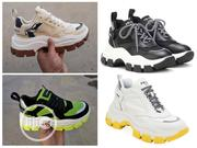 Prada Sneakers | Shoes for sale in Lagos State, Lagos Mainland