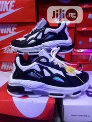 Latest Quality Male Sneakers | Shoes for sale in Lagos State, Lagos Island