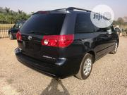 Toyota Sienna 2006 Gray | Cars for sale in Abuja (FCT) State, Gwarinpa