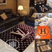 Designer Center Rug | Home Accessories for sale in Lagos State, Lagos Island