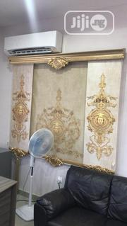 Royal Curtains And Blinds | Home Accessories for sale in Rivers State, Port-Harcourt