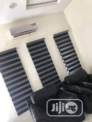 Blinds By Splendid Blinds. Available In Different Designs | Home Accessories for sale in Rivers State, Port-Harcourt