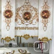 Royal Gold Plated Blinds | Home Accessories for sale in Rivers State, Port-Harcourt
