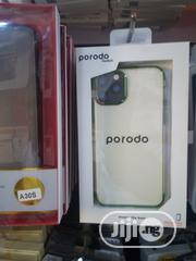 iPhone 11 Pouch | Accessories for Mobile Phones & Tablets for sale in Lagos State, Ikeja