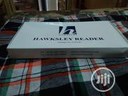 Hawksley Reader | Medical Equipment for sale in Lagos State, Lagos Island