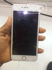 Apple iPhone 6s Plus 16 GB | Mobile Phones for sale in Lagos State, Gbagada