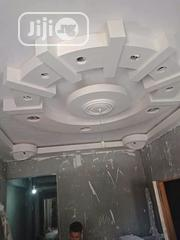 P.O.P Design And Installation | Building & Trades Services for sale in Lagos State, Lagos Island